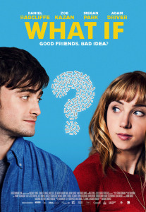 What-If-Movie-Poster