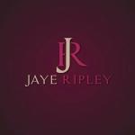Jaye Ripley Profile Size