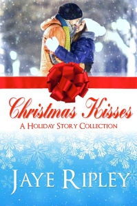 Christmas-Kisses-Kindle